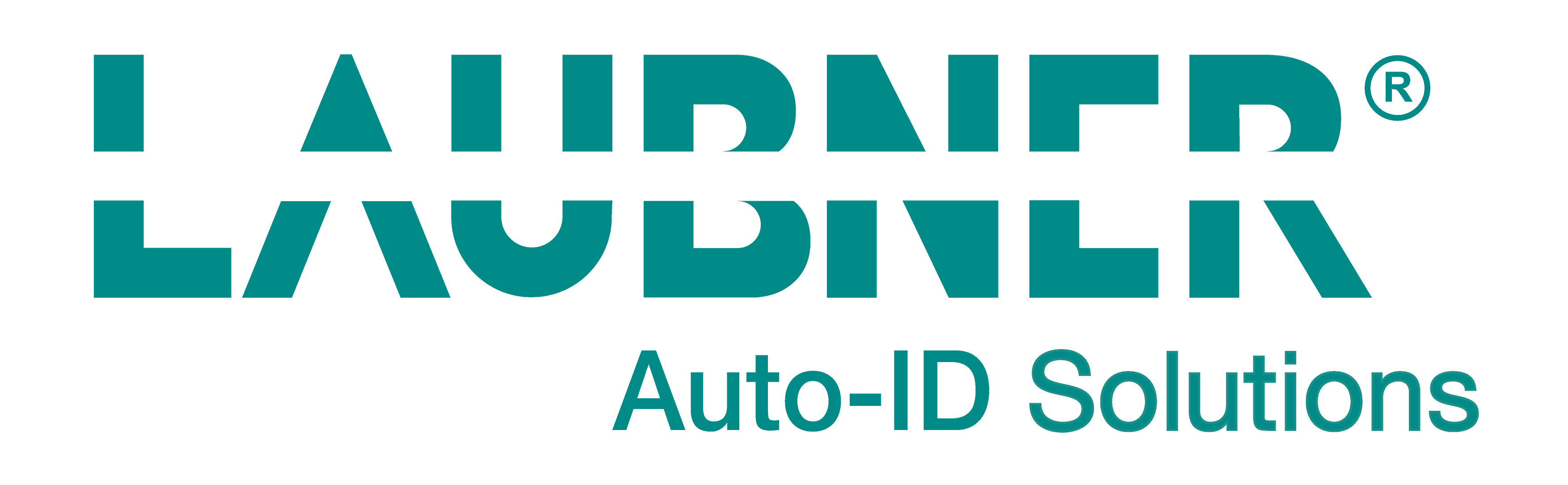 Laubner Auto-ID Solutions